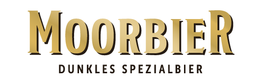 Moorbier